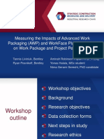 BPC-2017-PRS-08-2017-v1 Workshop - Impact of AWP on project performance (1).pdf