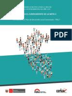 Da1daf Plan de Desarrollo Local Pi v7!15!02-2016.Compressed
