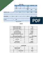 109335114 Septic Tank Estimation