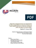 Equipo 4 Dx Org UMAPS Galvanes.docx