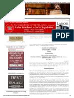 Philippine Commercial International Bank v. Gomez