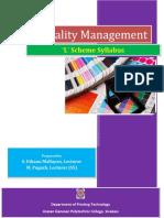 1. Total Quality Management ( PDFDrive.com )