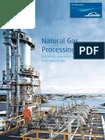 Natural-gas-processing-plants_tcm19-4271.pdf