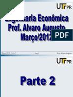 EngEco_Parte2_2012.pdf