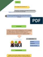 obj.met.agrad.conclusiones.pptx