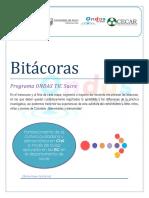 BITACORAS ONDAS TIC. ALID ALVAREZ-R.Nuñez-SINAI.docx