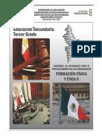 Formación Cívica y Ética 3.docx