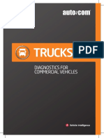 Trucks_english.pdf