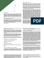CALIMUTAN VS. PP.docx