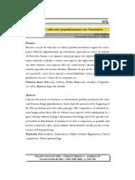 O_ser_humano_cultivado_pepaideumenos_em.pdf