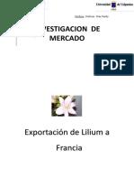 Emprender en Chile _ el caso de un proyecto simulado.doc