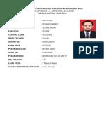 BUKTI PENDAFTARAN WISUDA 1207113652 (1).pdf