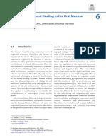 Lesley Ann Bergmeier (eds.) -  Oral Mucosa in Health and Disease_ A Concise Handbook-Springer International Publishing (2018)[001-187]-halaman-84-97.pdf
