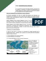 Clase 3_Geomorfologia Dinámica.docx