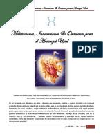 Recopilacion_de_Meditaciones_Invocacione.pdf