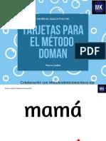 Método-Doman-Material-Educativo-MK-min.pdf
