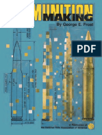 Ammunition Making-NRA by G. Frost-(1990) _text