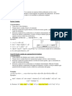 Factorizacionparawhatsapp.pdf
