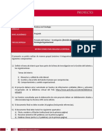 Guía de Proyecto de Práctica I - Inv_Revisión documental_Org.pdf