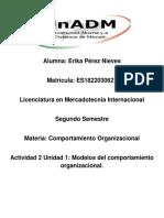ICOR_U1_A2_ERPN.docx