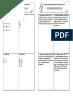 practica 2RM (1).docx