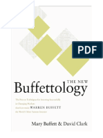 36692744-The-New-Buffettology.pdf