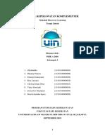MAKALAH_TERAPI LINTAH_PSIK2016A.docx