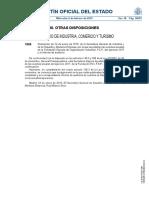 BOE-A-2019-1598.pdf
