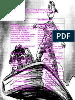cuadro-comparativo.doc