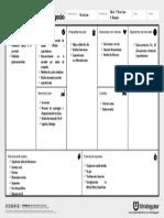 Modelo de negocio flor de loto.pdf