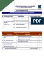 SSCB0111_ficha.pdf