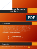 TeoricaCemento0616.pdf