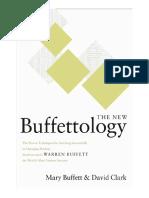 36692744-The-New-Buffettology.pdf
