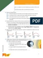 FQ7 Teste 2.docx