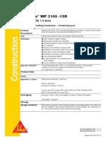 Sikaplan® WP 3100 -15R.pdf
