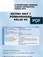 Action RPP - 0n 1
