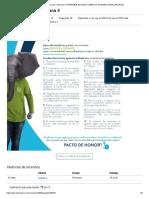 Examen Parcial - Comercio Internacional-[Grupo2] Nahir