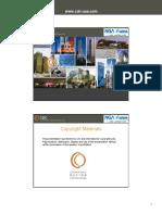 cdc_-_glass_railing_system_handouts.pdf