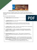 UWC_handouts_sentence-building-Blocks.pdf