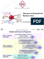 14 Guia Business Case Na 2015