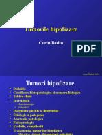 3.Tumori hipofizare 2018.pptx