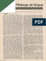 WAGNER, Richard. O Anel de Nibelungo..pdf