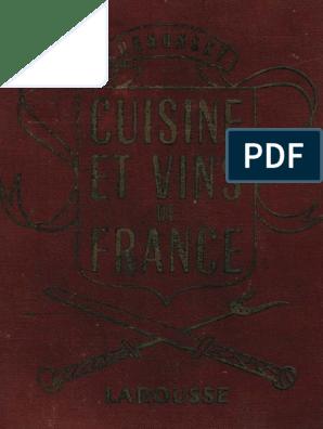 """/""""Olive/"""" Oies Rôtissoire Rôtissoire Marmite Cocotte avec couvercle Résistant à la chaleur de GELA"""