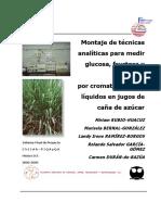 Informe Final de Proyecto MRH BIOQUIMICA