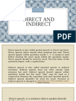 Direct and indirect.pptx
