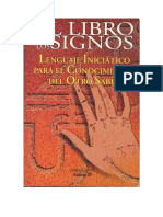 el-libro-de-los-signos.pdf