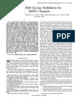 8836.PDF