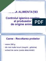 LP4B Prod Animale