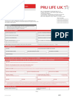 Assignment-of-Policy-form-for-Corporate-Policyowner.pdf