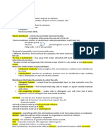 TOPIC-OUTLINE.docx